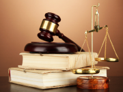 Labour law: The interpretation of Section 189A
