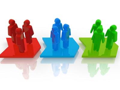HR enterprise resource planning