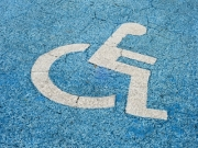 Disabled employees – a duty to act