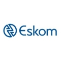 Eskom's Medupi strikers make huge demands