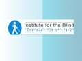 Institute for blind sidelined