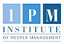 IPM company logo