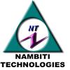 Nambiti Technologies company logo