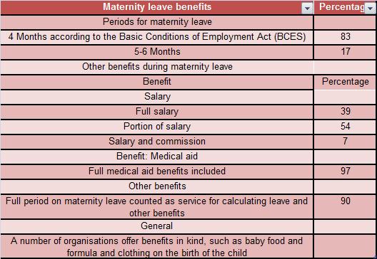 images/maternity blah.png