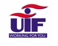 Solidarity welcomes proposal to reduce UIF contributions