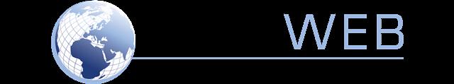 Xpatweb Logo