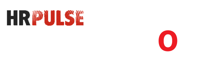 ITWeb Company Zone logo
